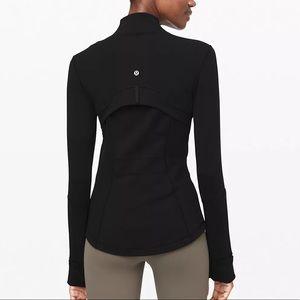 Lululemon Define Jacket 2
